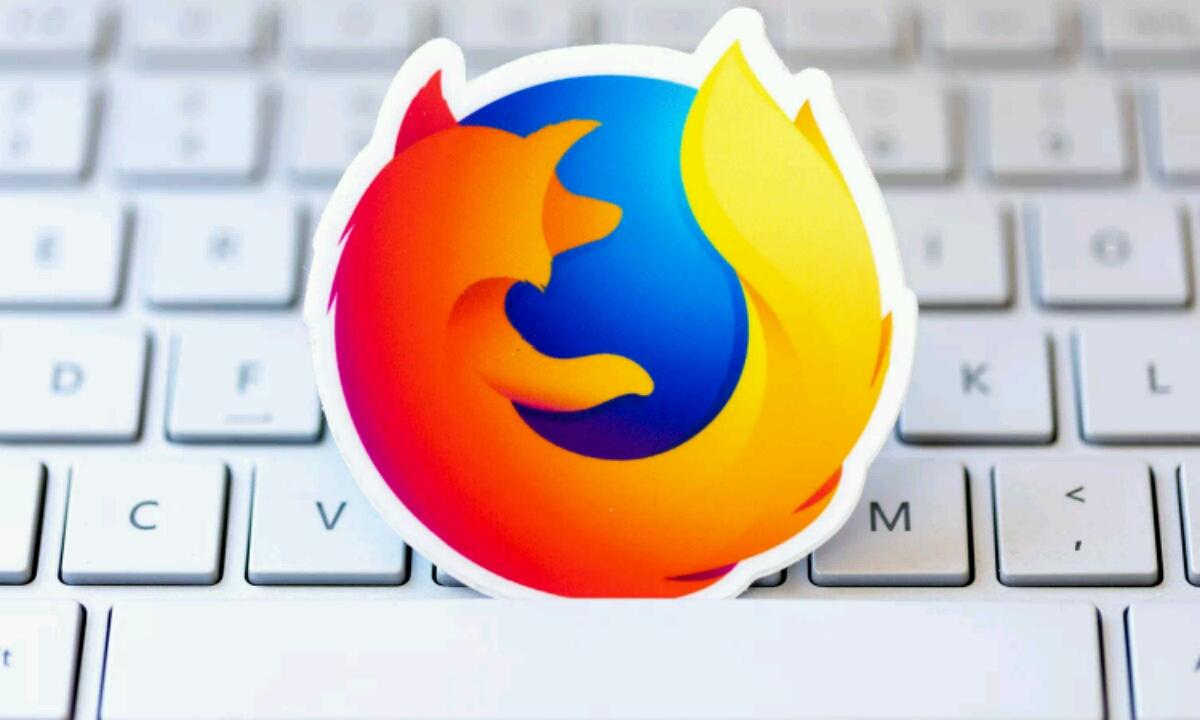 Firefox orain seguruagoa izango da!
