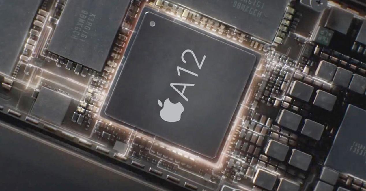 Apple Chipset liderra den Gerard Williams III.ak enpresa utzi zuen!