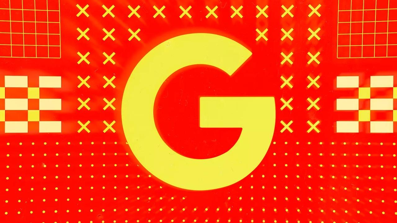 Google esteka laburtzeko zerbitzua Goo.gl itxita dago!