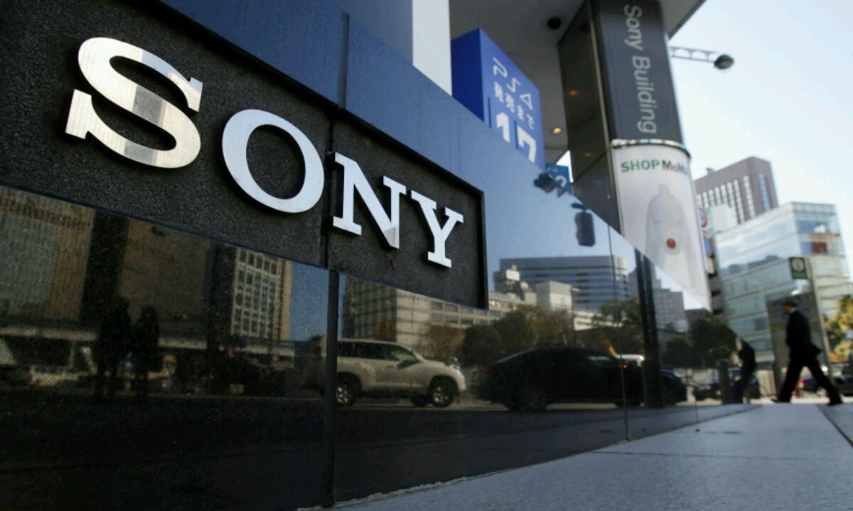 Sony Xperia 2 ereduaren ezaugarriak agertu ziren!