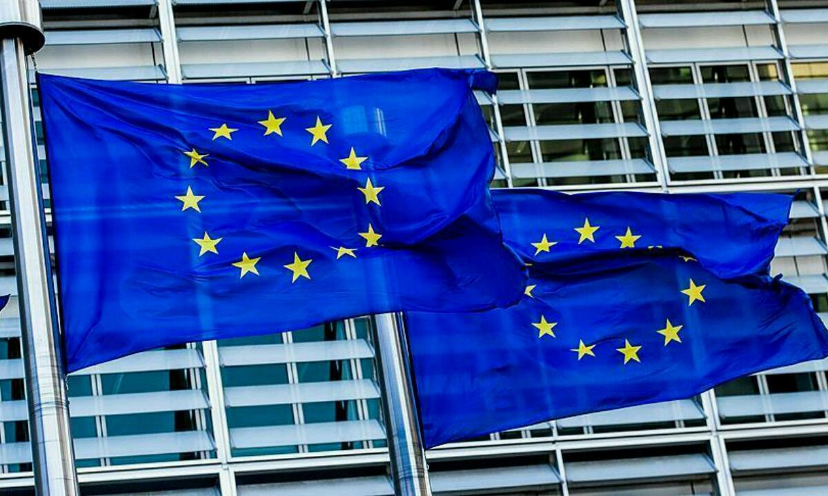 Europaren copyright legea onartu da