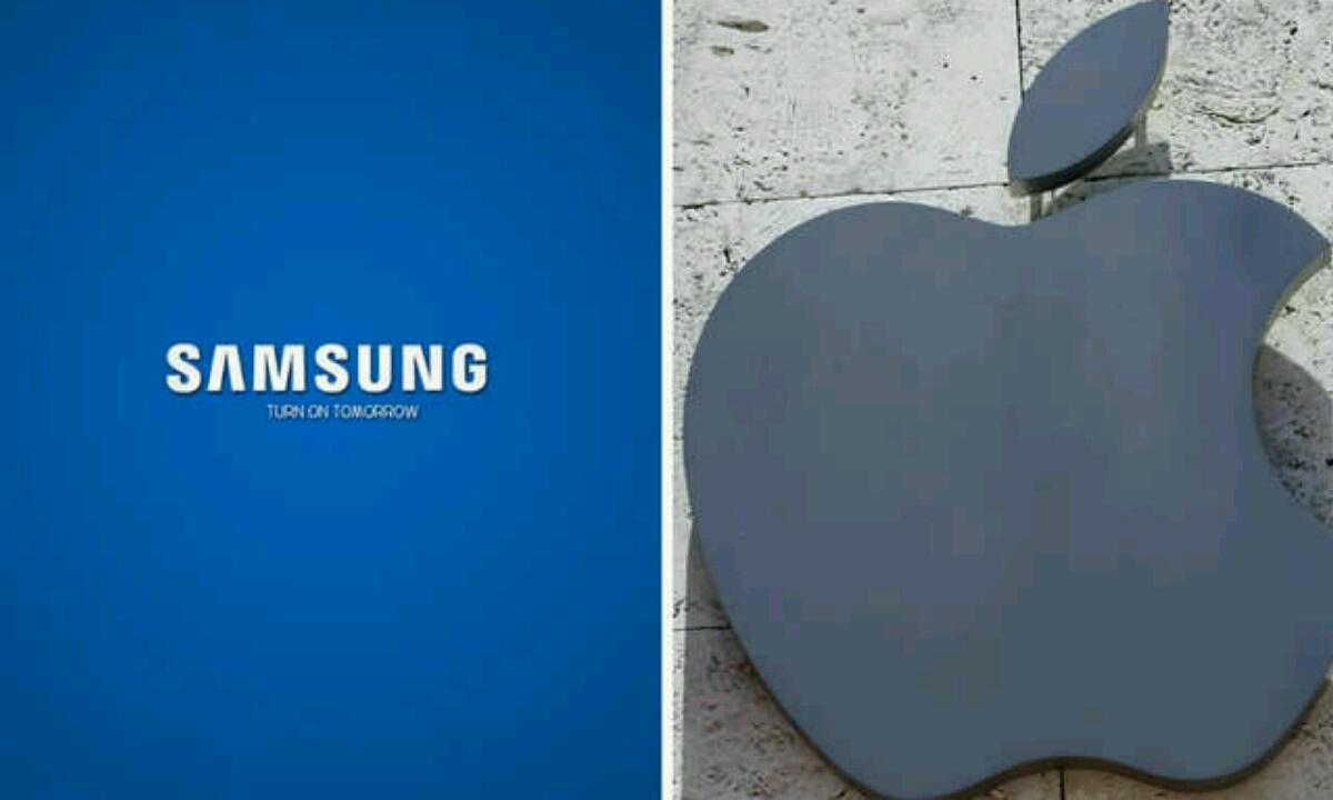 Apple Telebistako aplikazio berria lehenik Samsung telebista adimendunaren bidez egongo da eskuragarri