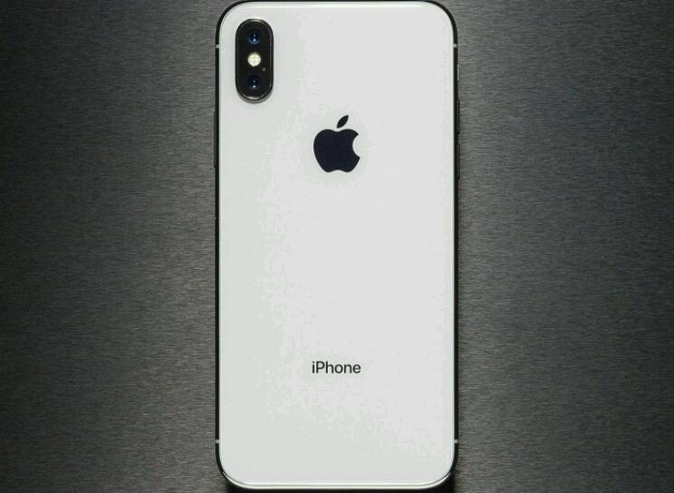 iOS 12.2 Ikasi berme aldia erraz!