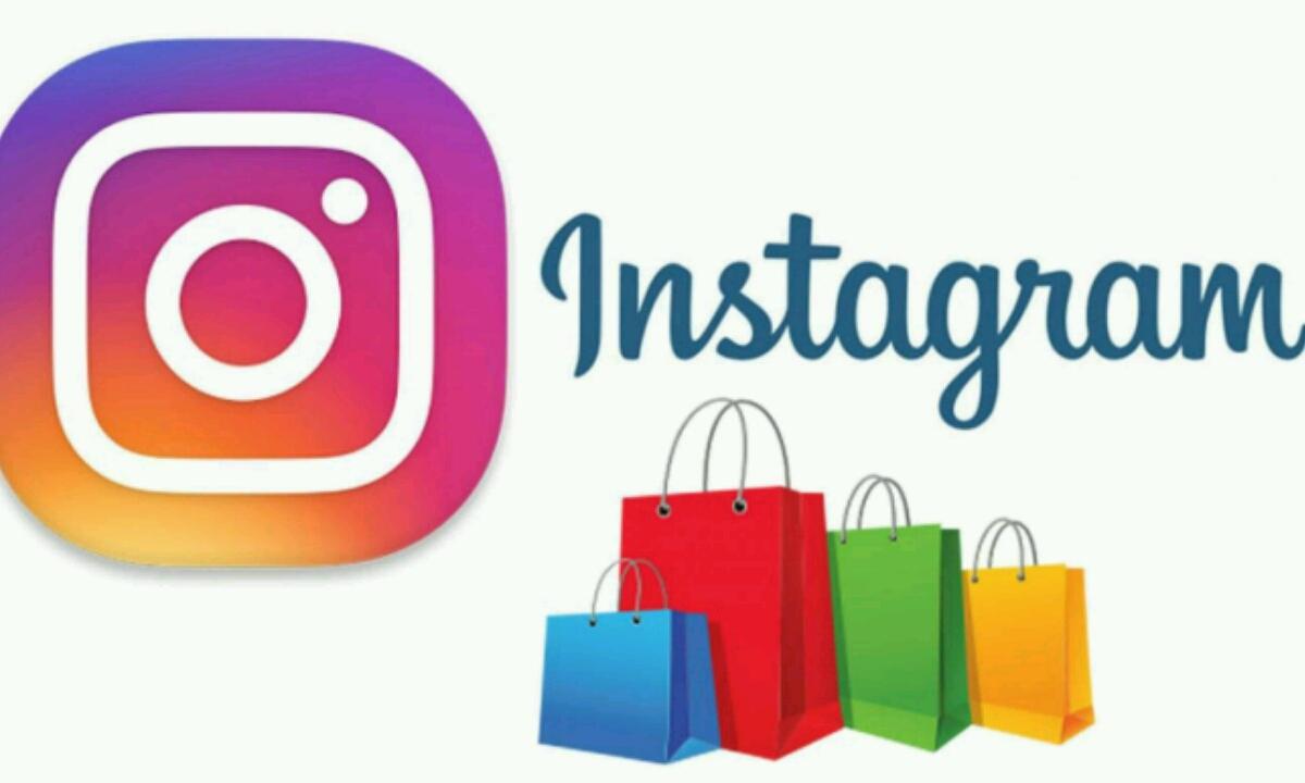 Instagram Erosketak egiteko epea ofizialki hasi da!