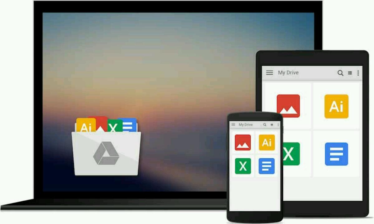 Google Drive eguneratzeak mugikorren erabilera erosoagoa eskainiko du