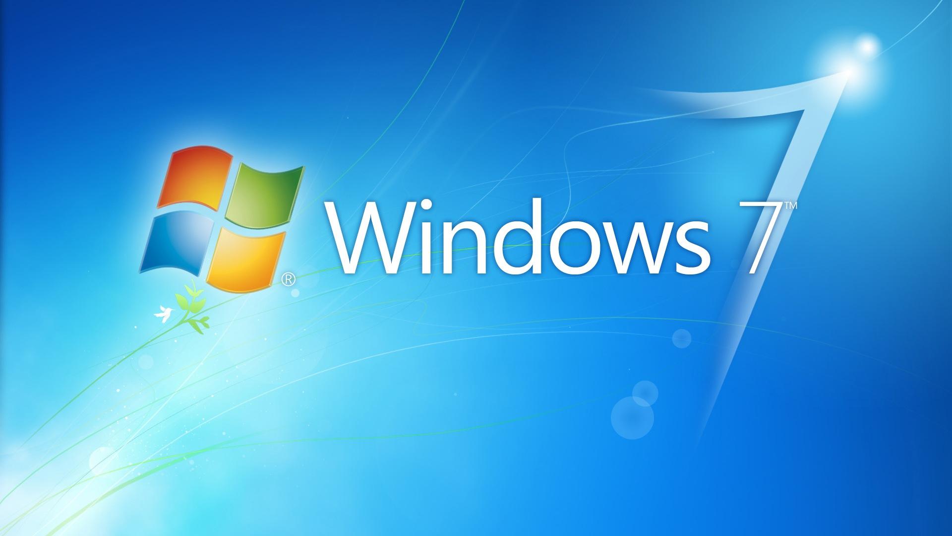 Googlek Windows 7  erabiltzaileei abisua!