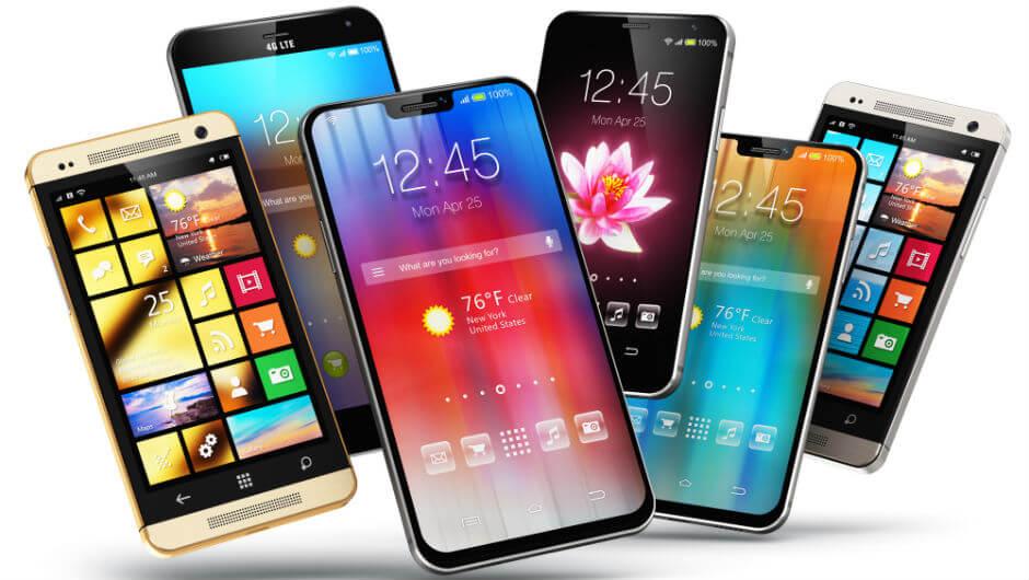 1500 TL azpiko smartphone onenak - 2019ko martxoa