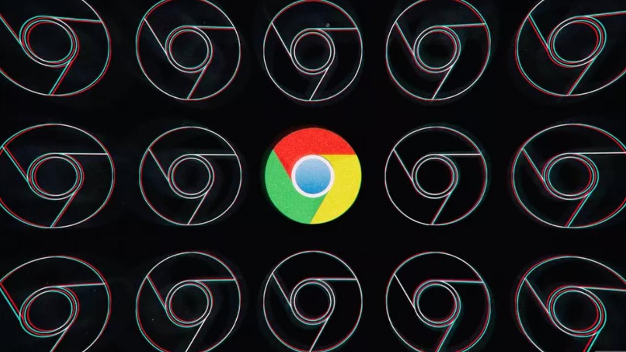 Google Chrome azkartu egingo da atzera eta aurrera funtzioarekin!