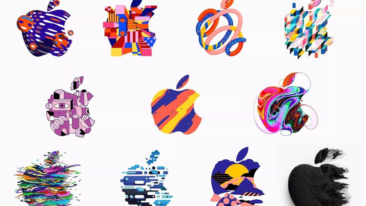 Apple Zer aurkeztuko du martxoaren 25ean?  IPhone SE2 etortzen ari da?