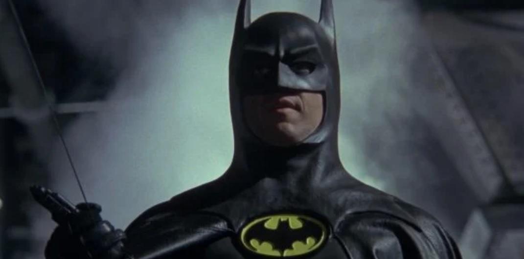 Batman unibertsoaren berri triste eta pozgarria