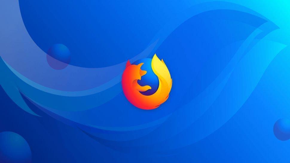 Firefoxek automatikoki irekiko diren bideoak blokeatuko ditu