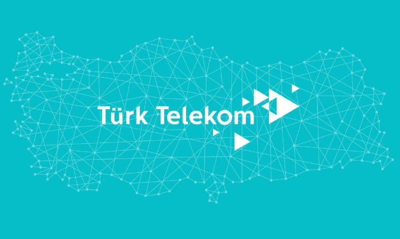 Türk Telekom azken hiruhilekoan 2,2 irabazi TL bilioi irabazi garbia
