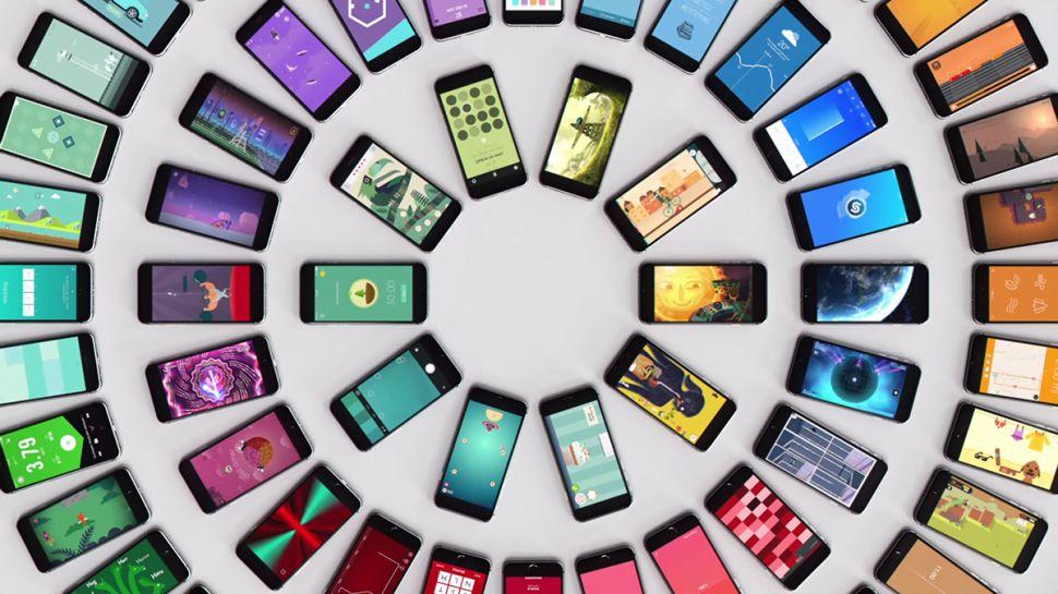 Posible al da smartphone-a erostea inportatzaileen bermearekin?