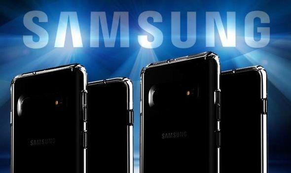 Samsung-ek telefonoak piztuko ditu Neuro Game Booster-ekin