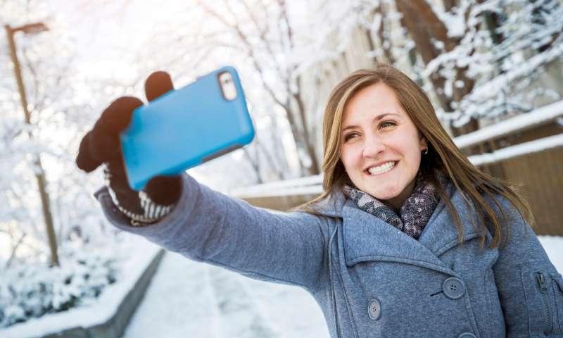DxOMark-ek Selfie probak hasi zituen!  Hemen daude Selfie telefono onenak!