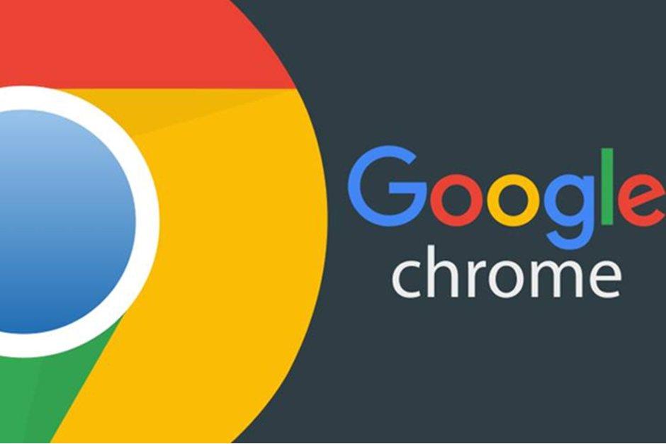 Laster etorriko da Google Chrome-ren espero den funtzioa.