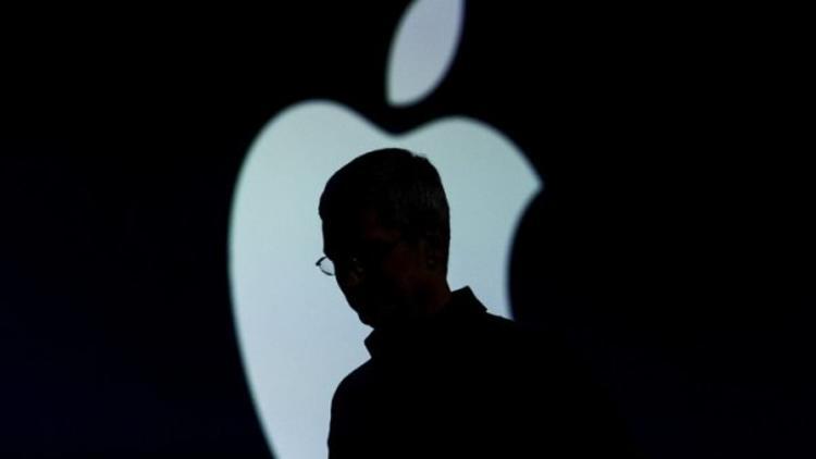 Herpes iPhone prezioak Apple200 milioi dolar kostatu zen