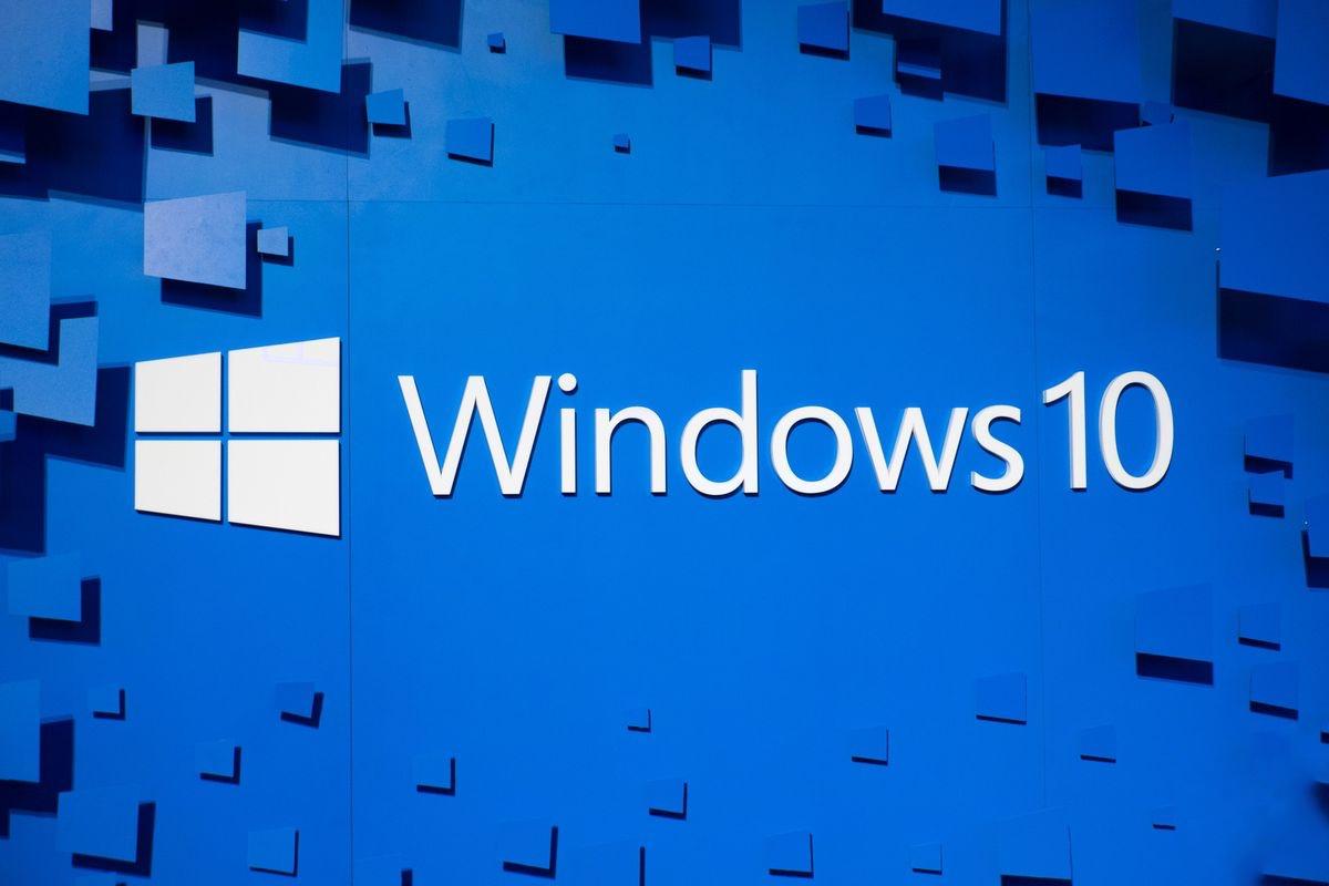 Windows Nola egin 10 berrezarri?