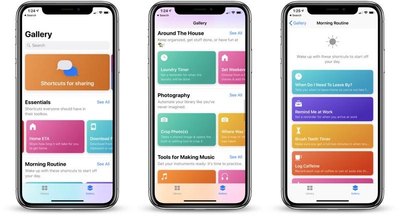 Apple Zuzeneko lasterketak aplikazioa eguneratu da!