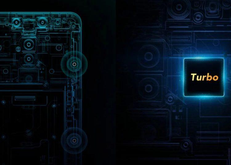 Lenovo Z5 Pro kameraren ezaugarriak ziur daude