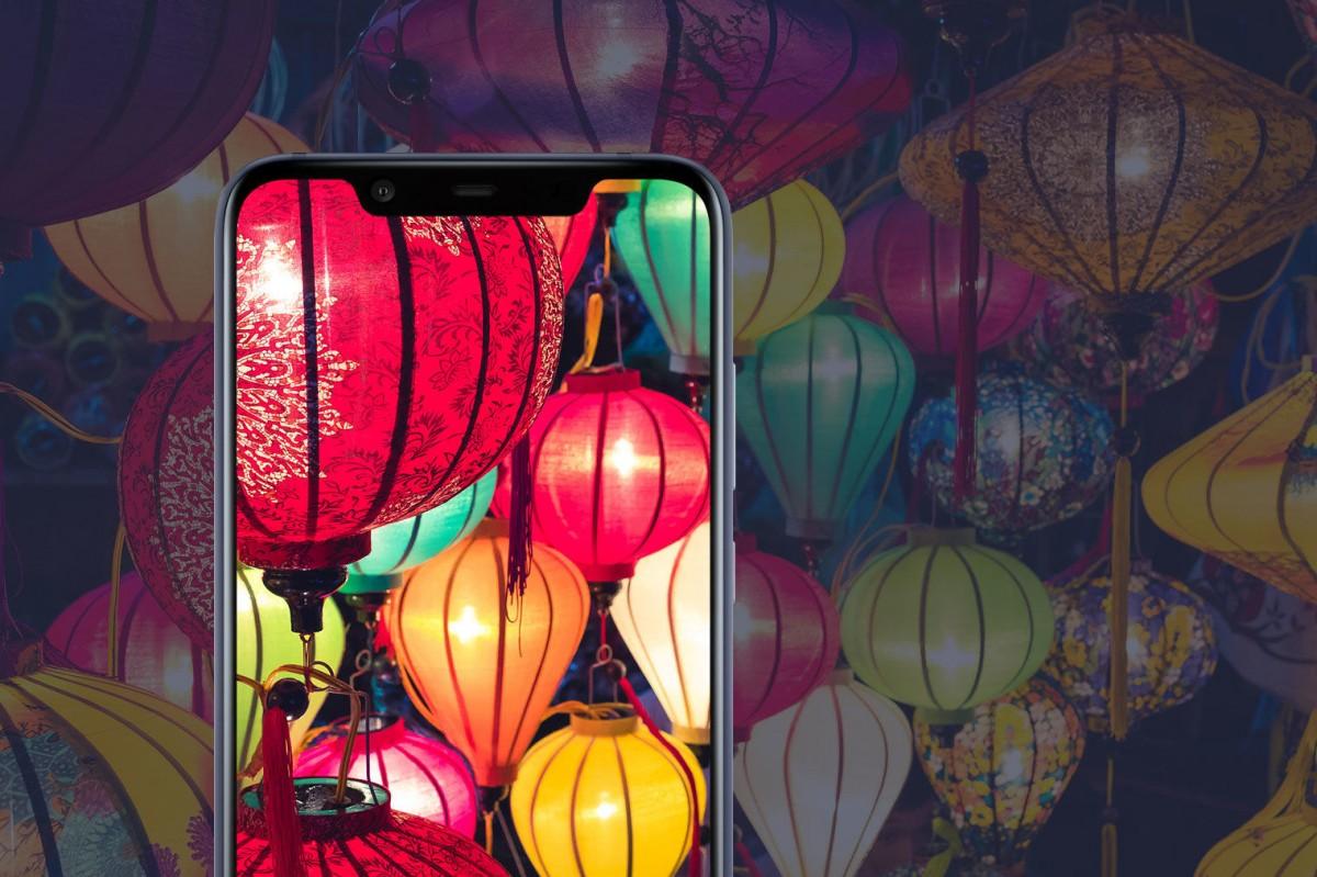 Nokia X7 (7.1 Plus) ofizialki iragarri!  Hemen xehetasun guztiak!