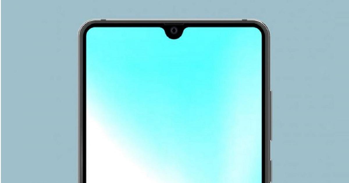Prentsako Huawei Mate 20-ren irudiak filtratu ziren