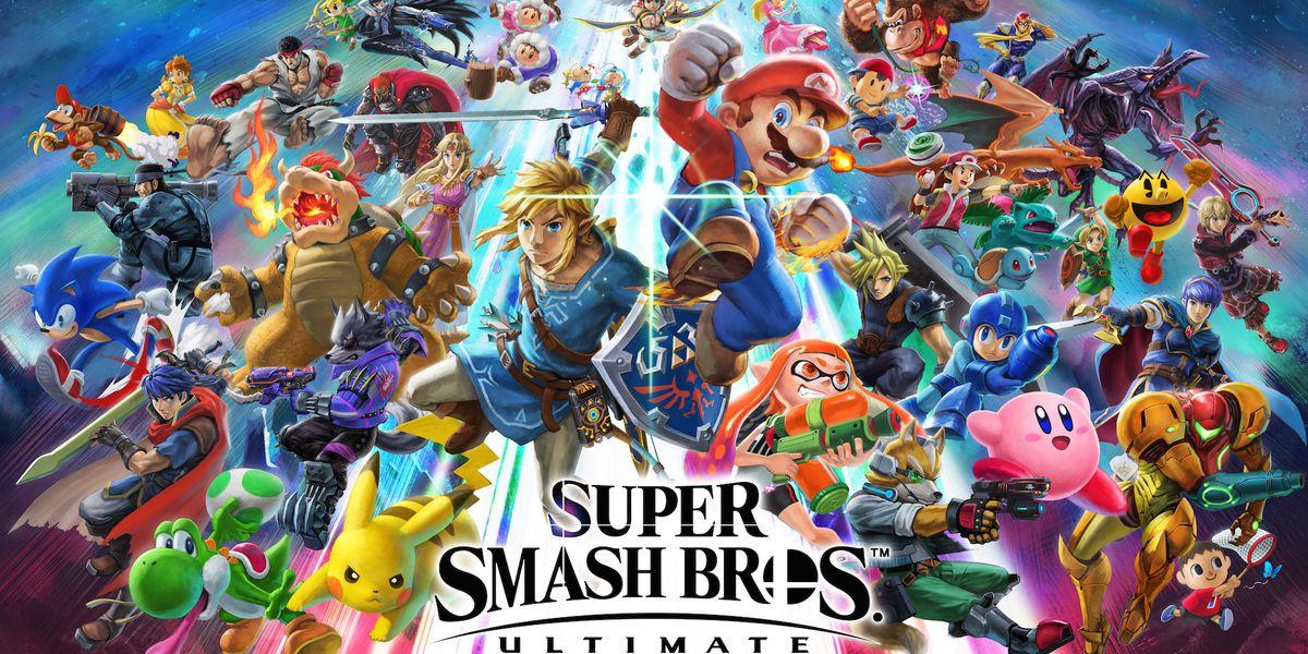 Minbizia duen norbaiten azken eskaera bete zuen Nintendo-k!