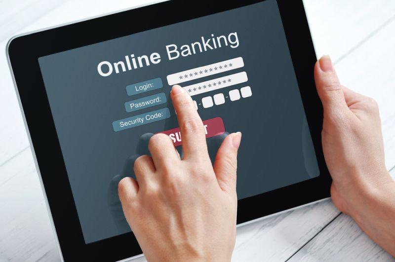 Lineako banku segurua: zure dirua digitalki kudeatzeko bidea
