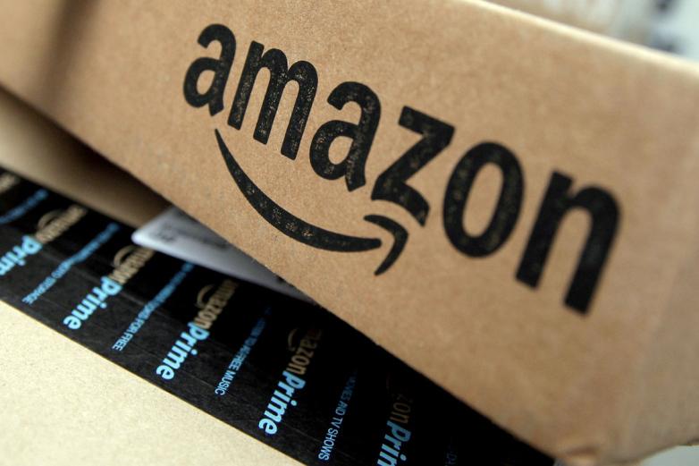 Amazon.com.tr irekita dago! Amazon ofizialki Turkian!
