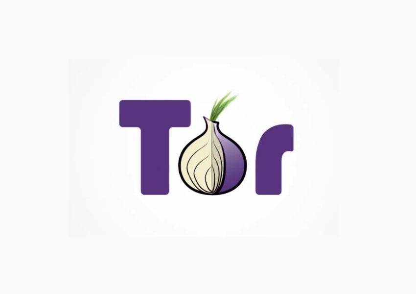 Android Tor Browser kaleratu da!
