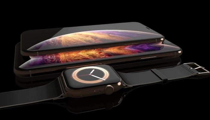 Apple Watch Series 4 Sartu zen!  Hemen daude prezioa eta ezaugarriak