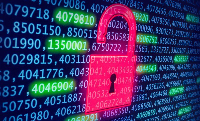 Ziber lapurretarako bi sistemaren ahultasun konbinatu dituzte