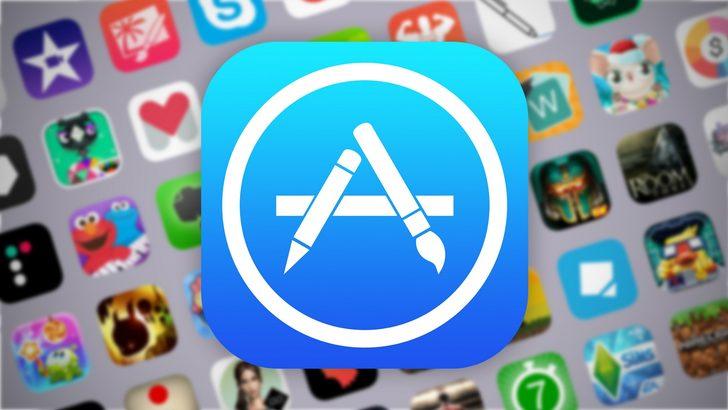 Garbiketa zabala App Store-n!
