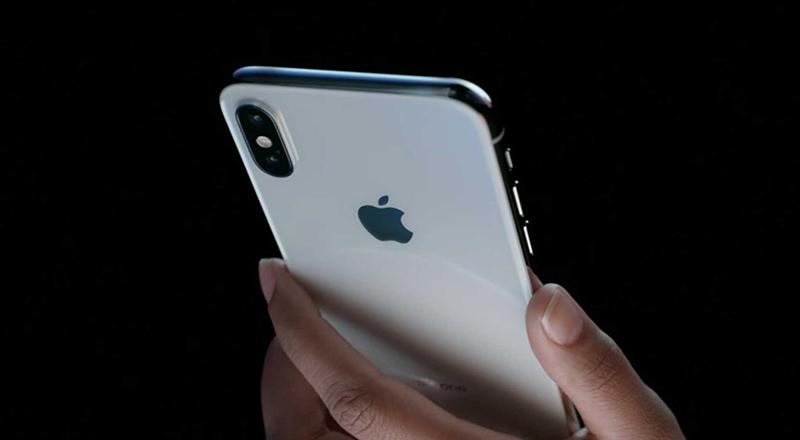 Zenbat izango dira iPhone berrien prezioak?