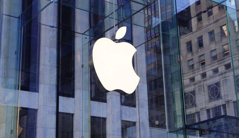 Turkian Apple beren produktuak boikotatuko dituzte!