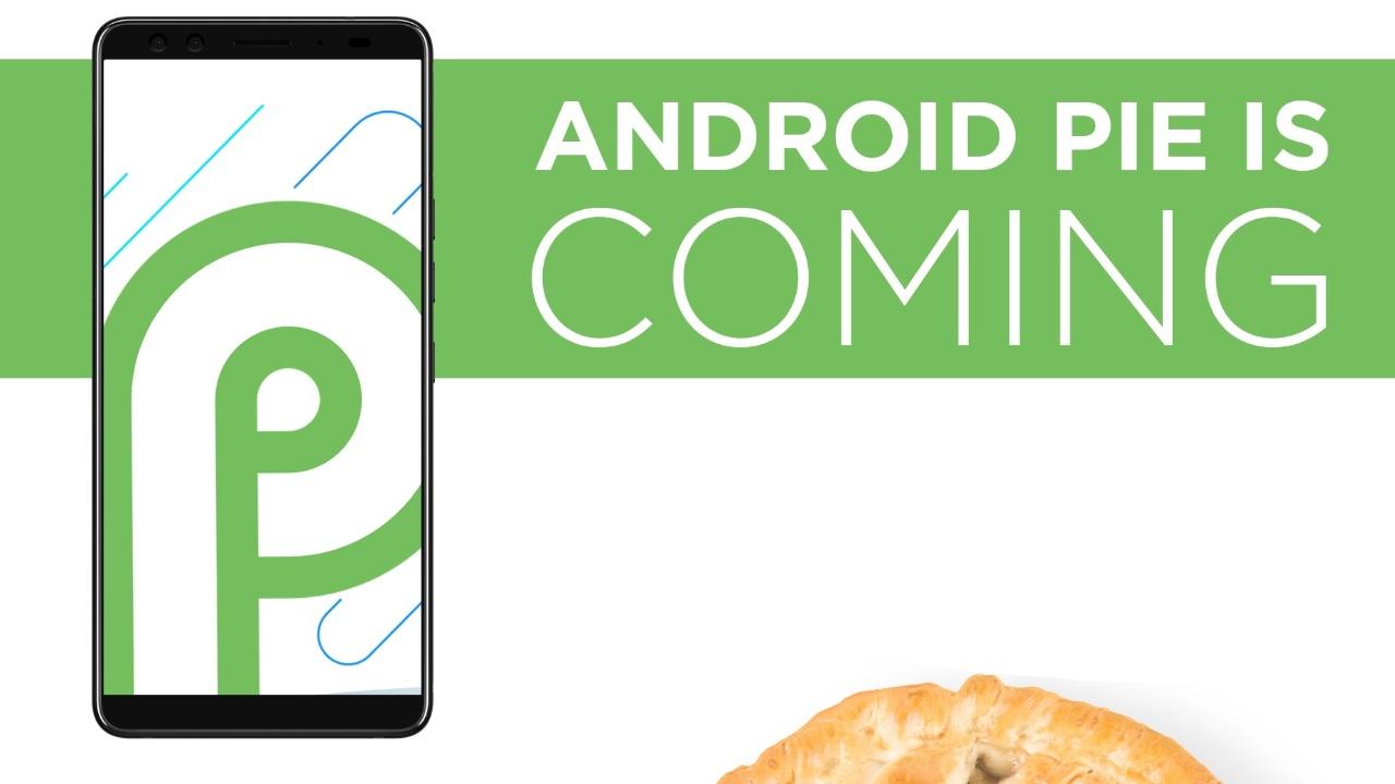 Android 9.0 Pieen berri emango duten HTC ereduak!