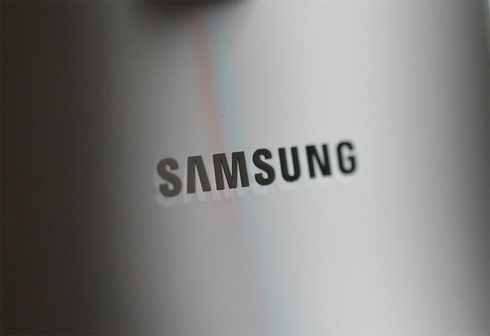 Nolakoa izango da Samsung Wireless Charger Duo?