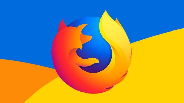 Ezaugarri berri bat eskuragarri dago Firefox-erako!