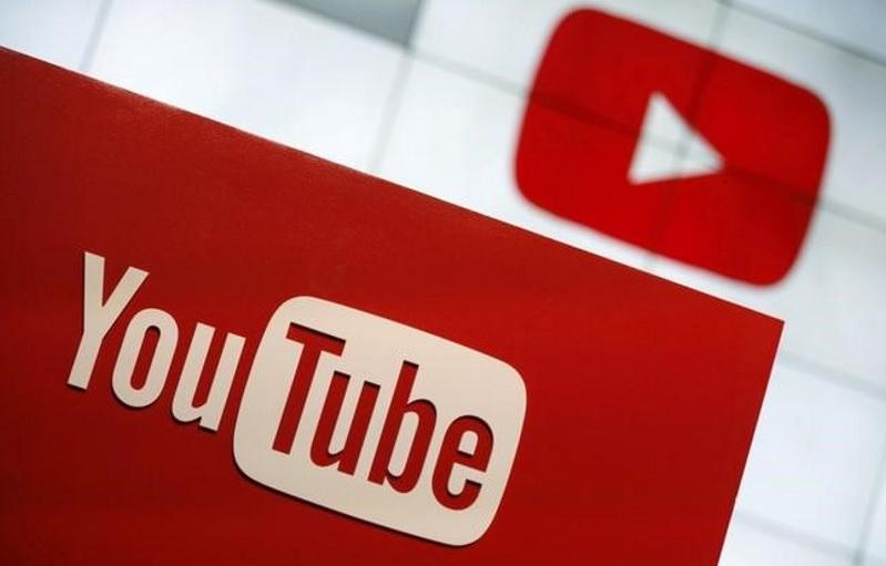 YouTube gomendatutako bideo atal berria lantzen