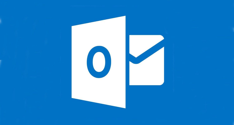 Iritsi da Outlook-erako aurreikusitako funtzioa!