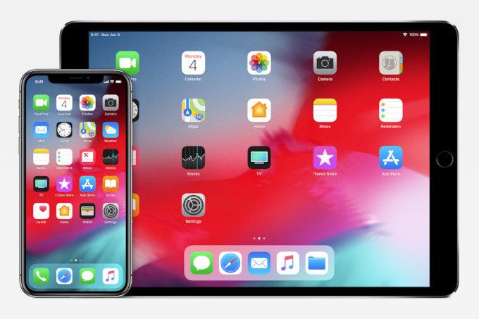 IPhone aplikazio onenak 2018 - 1