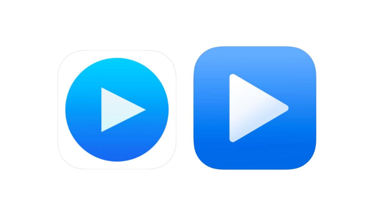 iTunes Remote iPhone X eguneratu da!