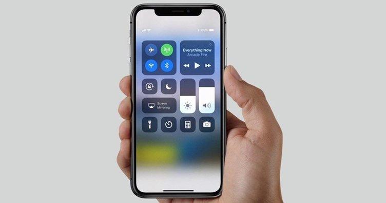 iOS 11.4.1 Beta 4 argitaratutako!
