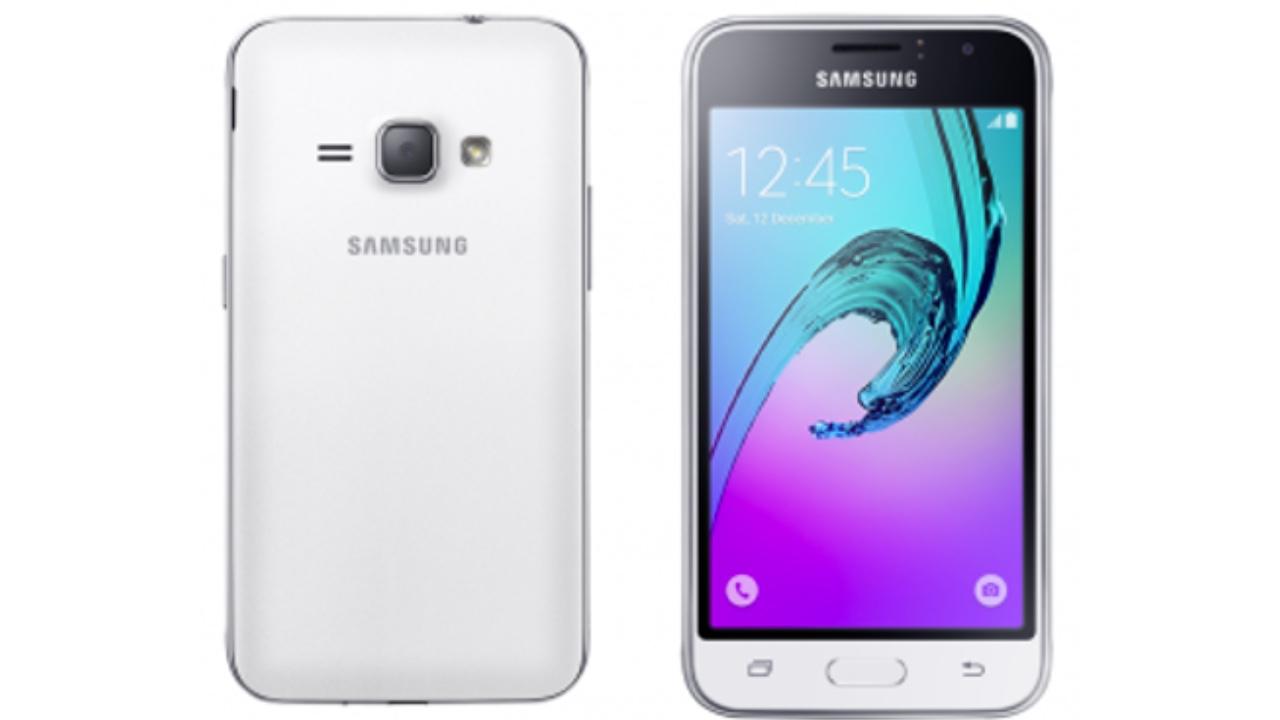 A101 Samsung Galaxy J120 saltzen du!