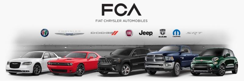 Fiat Chrysler 9 mila milioi euro atera zituen!
