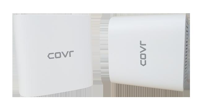 Wi-Fi Malla iraingarritzat: prezio handiko multzo eraginkorra lortzeko proba