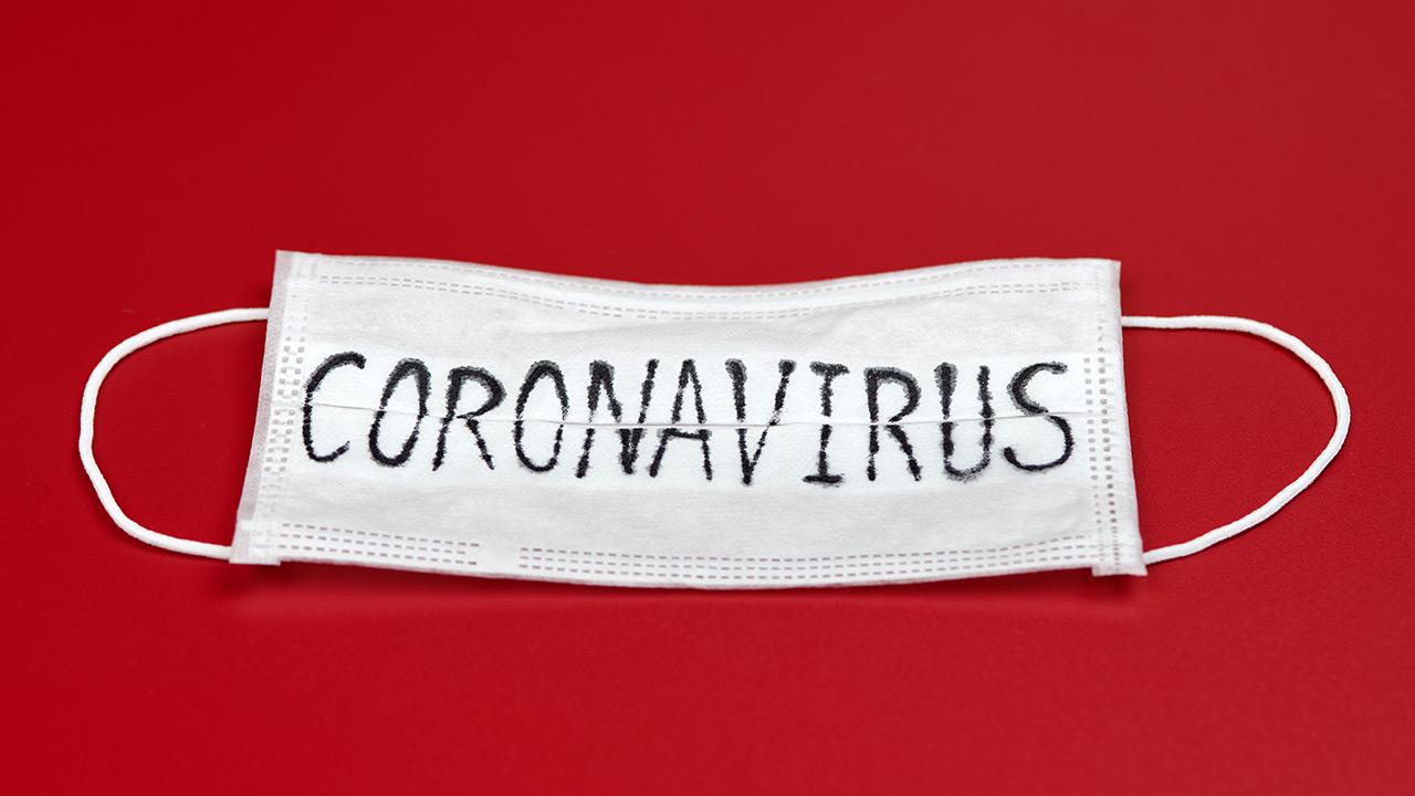 Coronavirus ekipo elektronikoen prezio eta erabilgarritasunean eragina du