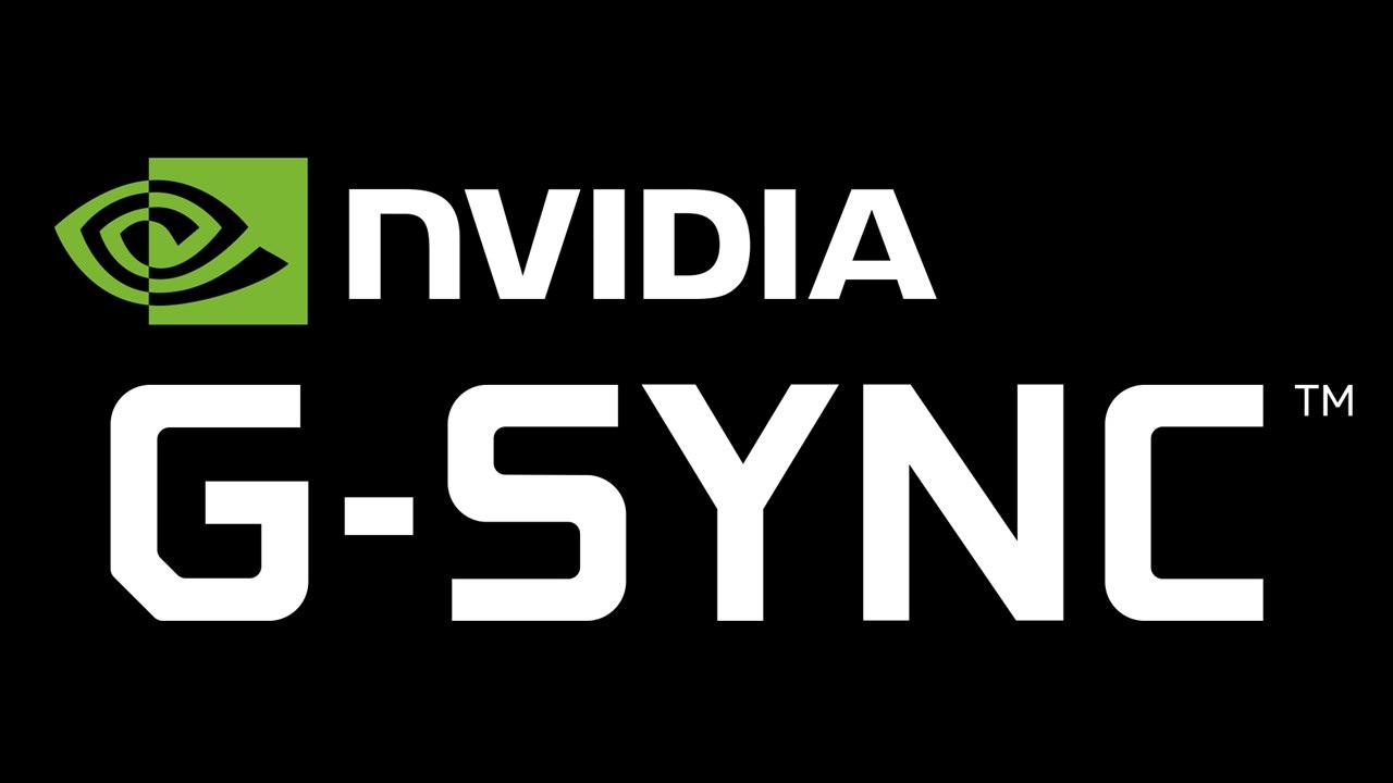 Nola G-Sync Compatible-k FreeSync marka lortu zuen