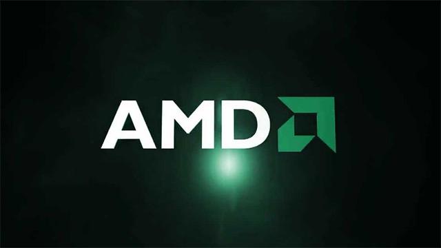 50 urtez, AMD industria aldatu egin da