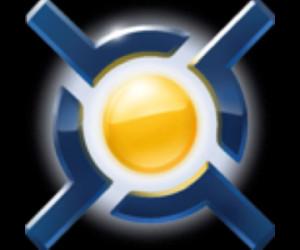 Pentium D-tik Threadripper - aplikazio zientifikoetan 38 prozesadorek osatutako proba